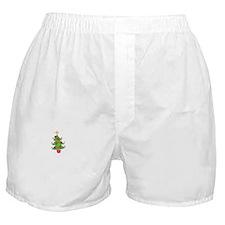 KC17 Boxer Shorts