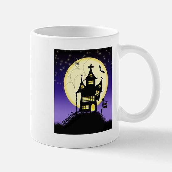 sh1_Teapot Mug