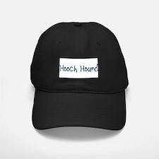 Hooch Hound Baseball Hat