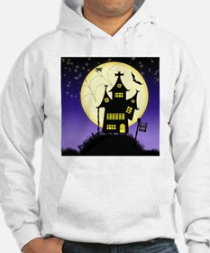 sh1_Square Canvas Pillow Hoodie