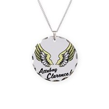 Attaboy Clarence 2 Necklace