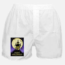 sh1_framed_print_large Boxer Shorts