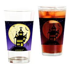 sh1_20_12_o_wall_pell_449_H_F Drinking Glass