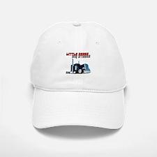 Little Shack Big Stacks Cap