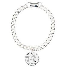 OHMYGODPONIES Bracelet