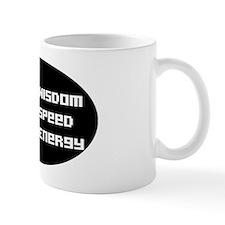 coffeeoval Mug