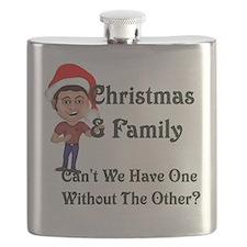 Christmas Family1.png Flask