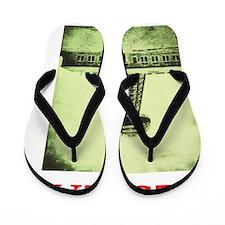 3 Flip Flops