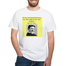 32 Shirt
