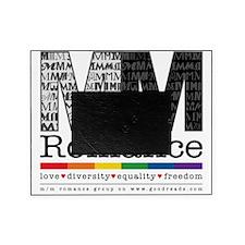 NEW M/M Romance-love+diversity+equal Picture Frame