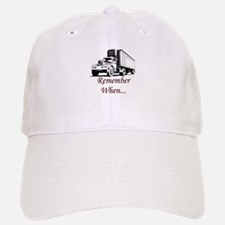 Ladies Apparel Baseball Baseball Cap