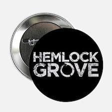 "Hemlock Grove 2.25"" Button"