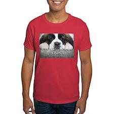 Baby Saint T-Shirt