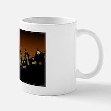sh2_bucket_bag_565_H_F Mug