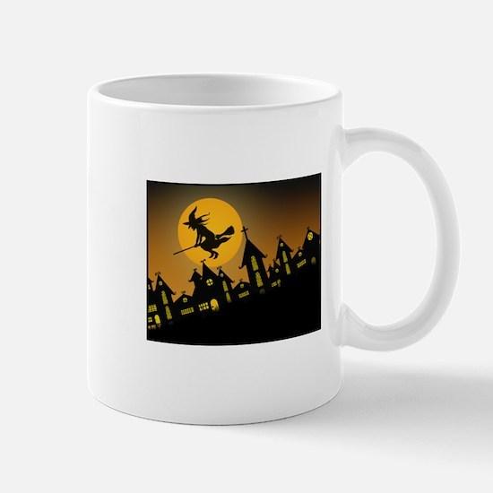 sh2_stacking_ Mug