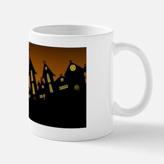 sh2_Cocktail Platter 744_H_F Mug