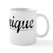Dominique, Vintage Mug