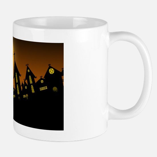 sh2_oval_hitch_cover Mug