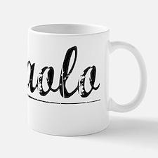Dipaolo, Vintage Mug