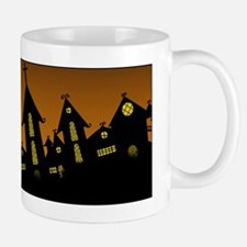 sh2_Teapot Mug