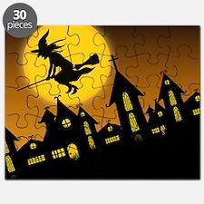 sh2_king_duvet_2 Puzzle