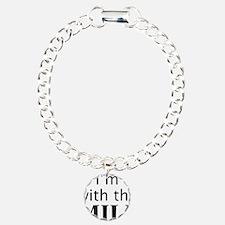 Im with the MILF Bracelet