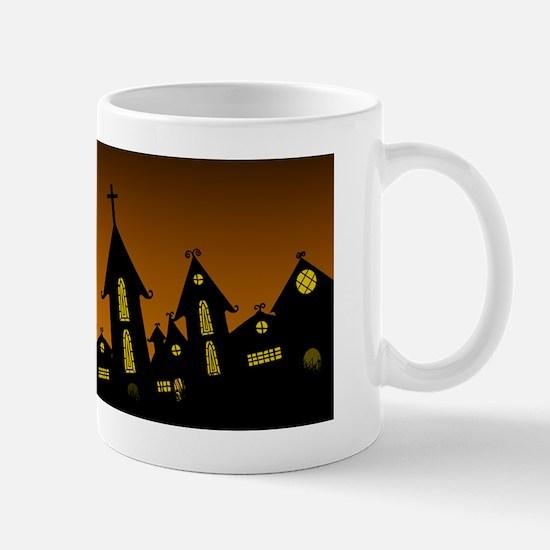 sh2_Key Hanger Mug