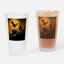 sh2_notepads_719_H_F Drinking Glass