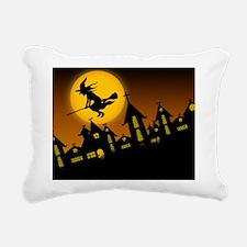 sh2_gel_mousepad_647_H_F Rectangular Canvas Pillow