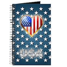 US Stars Journal
