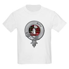 Clan Brodie T-Shirt