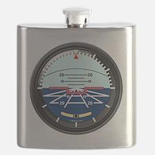 AH14x4trans-nobolts Flask