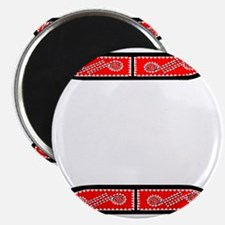 CHAHTA Magnet