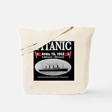 TG2BucketBag Tote Bag