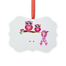 ribbon2 Ornament
