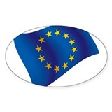 European union 50 Pack