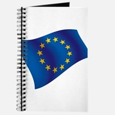 European Union Journal