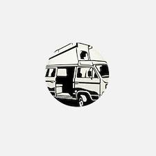 Camper Van 3.2 Mini Button