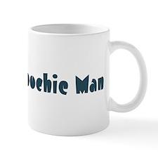 Hoochie Coochie Man Mug