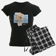 Pom Pose Pajamas