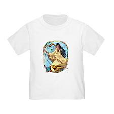 Walela Dreamcatcher T-Shirt