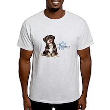 Havanese Puppy T-Shirt