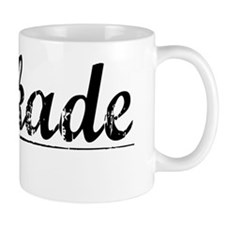 Kinkade, Vintage Mug