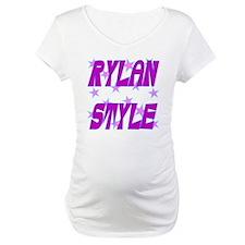 Rylan Style Shirt