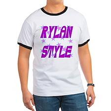 Rylan Style T