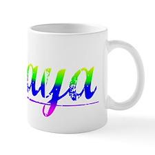 Amaya, Rainbow, Mug