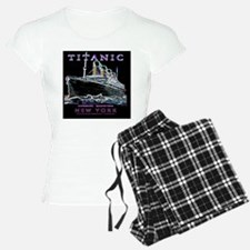 R-TG9-21x21 Pajamas