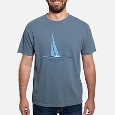 Cape Ann. T-Shirt