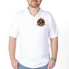 Walking Dead - 1/9 T-Shirt
