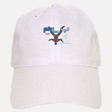 Fly Freefly Skydiving Cap